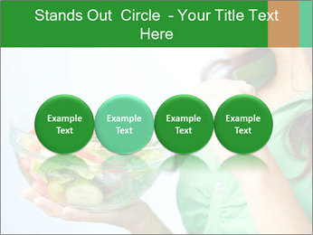 0000086035 PowerPoint Template - Slide 76