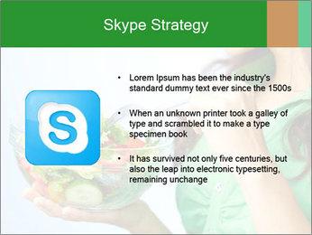 0000086035 PowerPoint Templates - Slide 8
