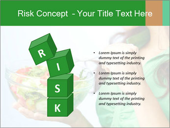0000086035 PowerPoint Template - Slide 81