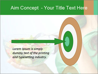 0000086035 PowerPoint Template - Slide 83