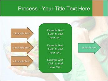0000086035 PowerPoint Template - Slide 85