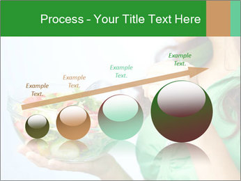 0000086035 PowerPoint Template - Slide 87