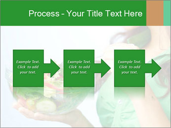 0000086035 PowerPoint Template - Slide 88