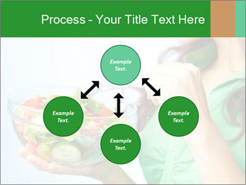 0000086035 PowerPoint Template - Slide 91