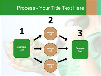 0000086035 PowerPoint Template - Slide 92