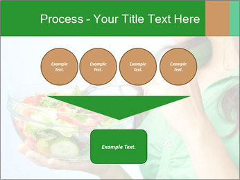 0000086035 PowerPoint Templates - Slide 93