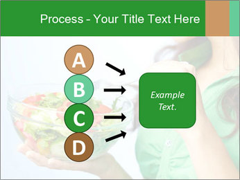 0000086035 PowerPoint Template - Slide 94