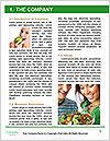 0000086035 Word Templates - Page 3