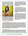 0000086035 Word Templates - Page 4