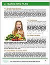 0000086035 Word Templates - Page 8