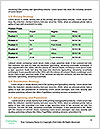 0000086035 Word Templates - Page 9