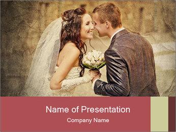 0000086036 PowerPoint Template - Slide 1