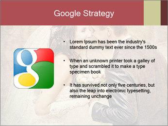 0000086036 PowerPoint Template - Slide 10