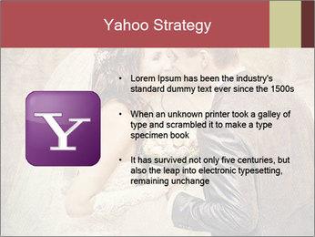 0000086036 PowerPoint Template - Slide 11