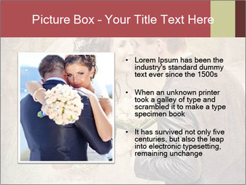 0000086036 PowerPoint Template - Slide 13