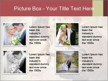0000086036 PowerPoint Template - Slide 14