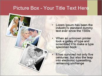 0000086036 PowerPoint Template - Slide 17