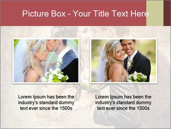 0000086036 PowerPoint Template - Slide 18