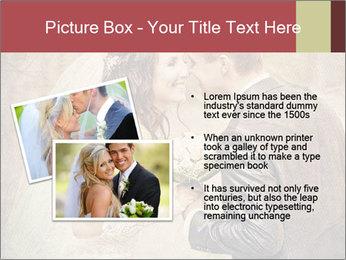 0000086036 PowerPoint Template - Slide 20
