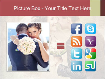 0000086036 PowerPoint Template - Slide 21