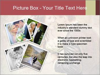 0000086036 PowerPoint Template - Slide 23