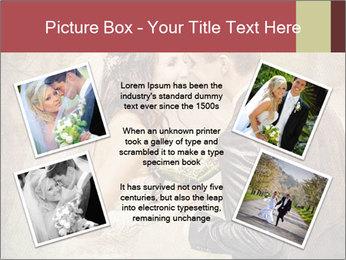 0000086036 PowerPoint Template - Slide 24