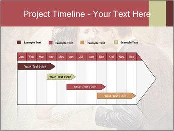 0000086036 PowerPoint Template - Slide 25
