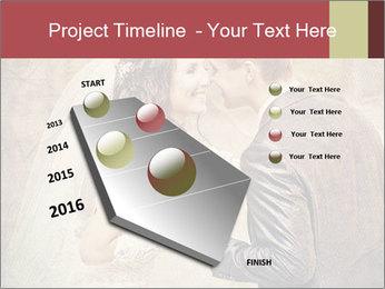 0000086036 PowerPoint Template - Slide 26