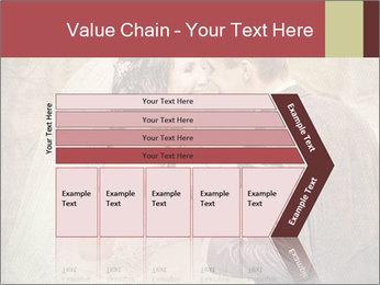 0000086036 PowerPoint Template - Slide 27