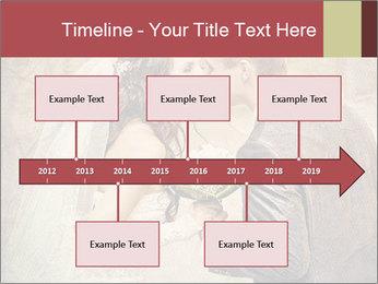 0000086036 PowerPoint Template - Slide 28