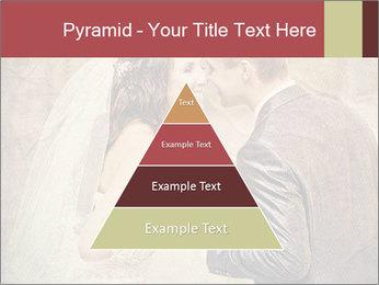 0000086036 PowerPoint Template - Slide 30