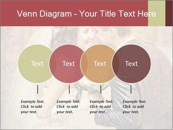 0000086036 PowerPoint Template - Slide 32