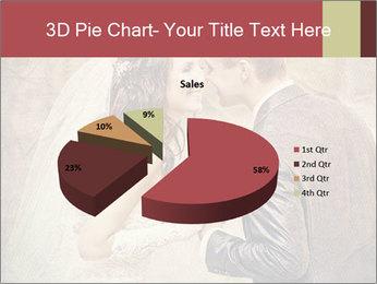 0000086036 PowerPoint Template - Slide 35