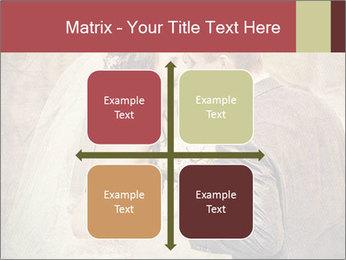 0000086036 PowerPoint Template - Slide 37