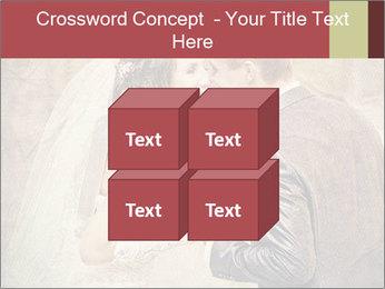 0000086036 PowerPoint Template - Slide 39
