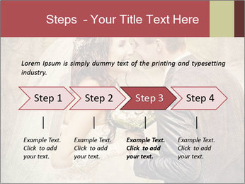 0000086036 PowerPoint Template - Slide 4