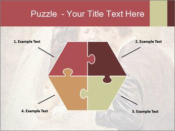 0000086036 PowerPoint Template - Slide 40
