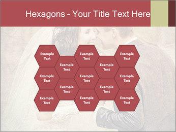 0000086036 PowerPoint Template - Slide 44