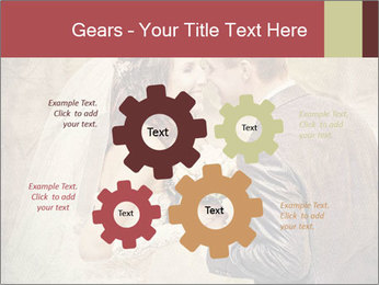 0000086036 PowerPoint Template - Slide 47