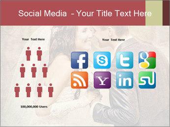 0000086036 PowerPoint Template - Slide 5
