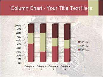 0000086036 PowerPoint Template - Slide 50