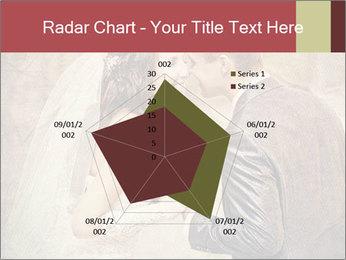0000086036 PowerPoint Template - Slide 51