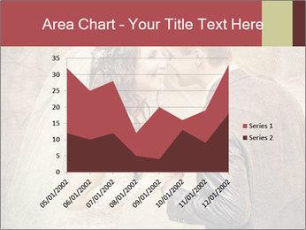 0000086036 PowerPoint Template - Slide 53
