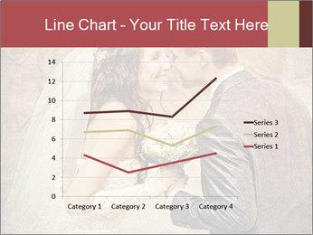 0000086036 PowerPoint Template - Slide 54