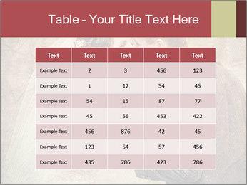 0000086036 PowerPoint Template - Slide 55
