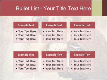 0000086036 PowerPoint Template - Slide 56