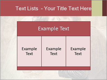 0000086036 PowerPoint Template - Slide 59