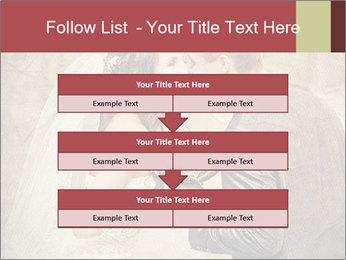 0000086036 PowerPoint Template - Slide 60