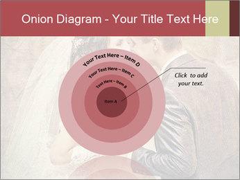 0000086036 PowerPoint Template - Slide 61