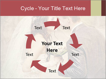 0000086036 PowerPoint Template - Slide 62